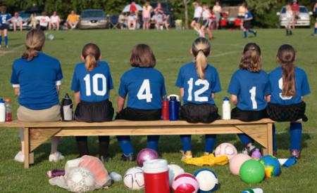 advocate_team-on-bench.ashx