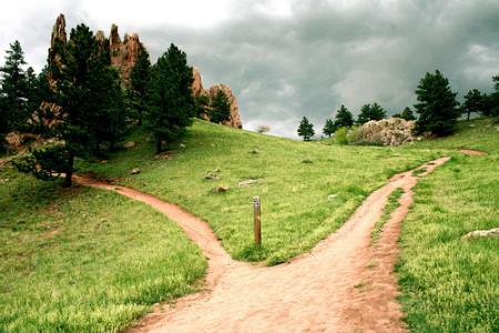 Path Picture